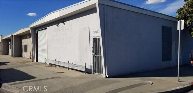 1411 W 15th Street, Long Beach, CA 90813