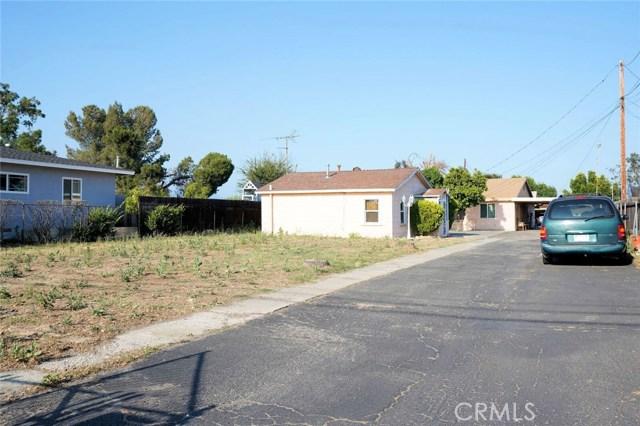 4562 Phelan Avenue, Baldwin Park, CA 91706