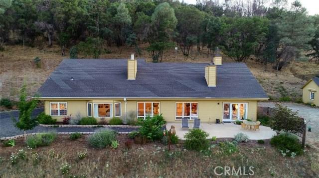 4120 Wilburs Way, Mariposa, CA 95338