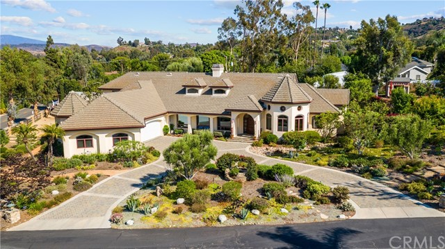 11161 Meads Avenue, Orange, CA 92869
