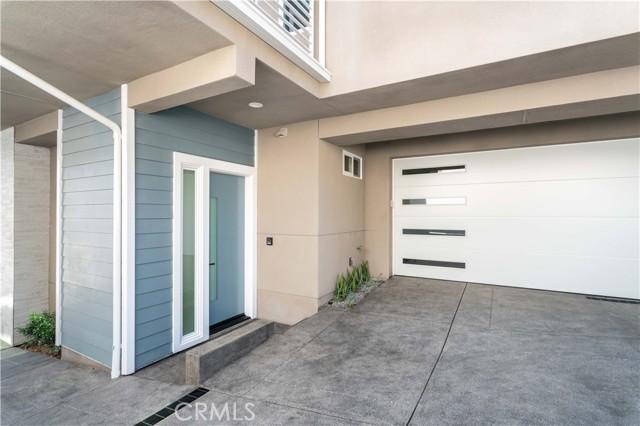 41. 1912 Marshallfield Lane #A Redondo Beach, CA 90278