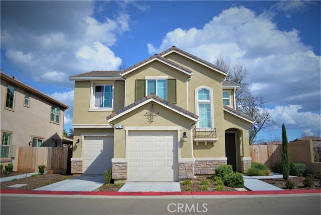7028 N Cedar Hill Drive, Fresno, CA 93722