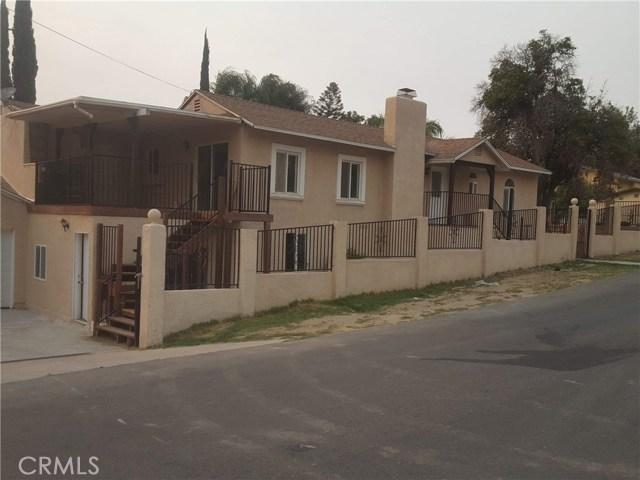 3521 Daly Avenue, Jurupa Valley, CA 92509
