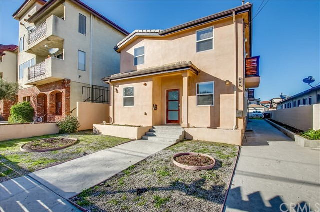 644 W 17th Street, San Pedro, CA 90731