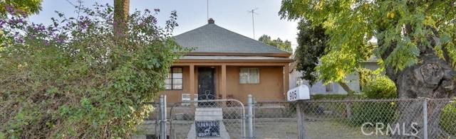 905 W 8th Street, San Bernardino, CA 92411