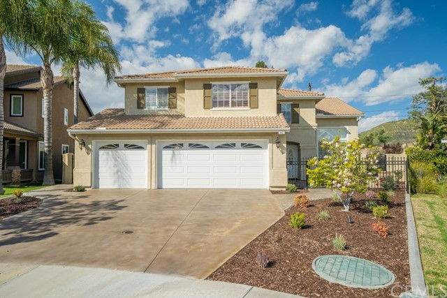 5427 Deveron Court, Riverside, CA 92507