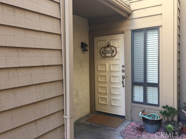 1551 Bruinbark Lane, Newport Beach, CA 92660