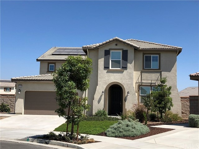 6936 Jetty Court, Jurupa Valley, CA 91752