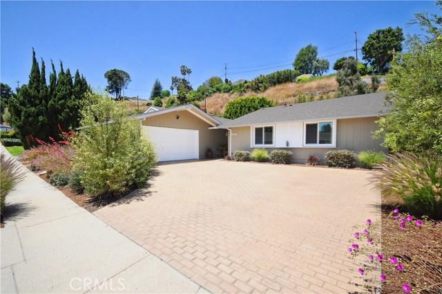 Photo of 5035 Foxpoint Lane, Rolling Hills Estates, CA 90274