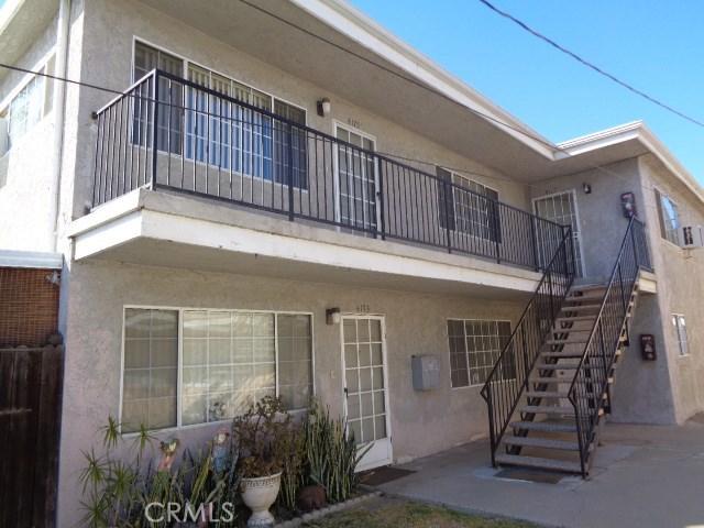 4175 Farquhar Ave., Los Alamitos, CA 90720