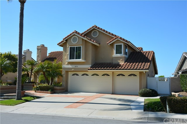 Photo of 2874 Calle Guadalajara, San Clemente, CA 92673