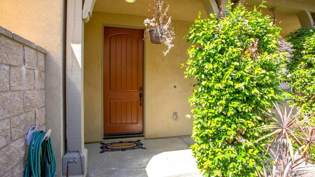 46256 Teton, Temecula, CA 92592 Photo 5
