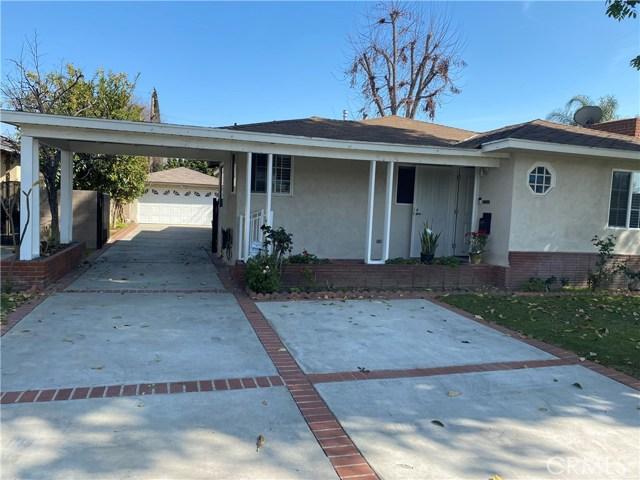 716 Abbot Avenue, San Gabriel, CA 91776