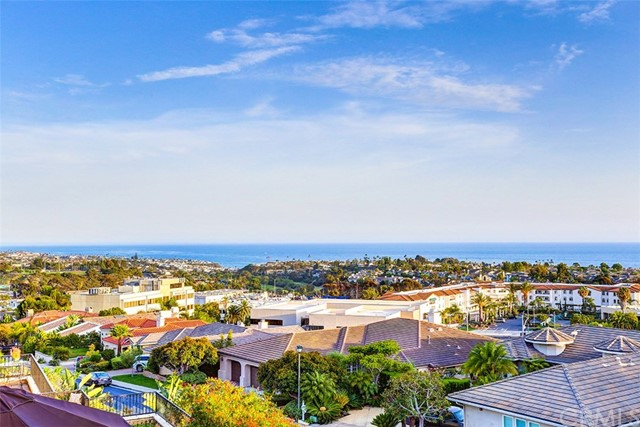 13 Marbella, San Clemente, CA 92673