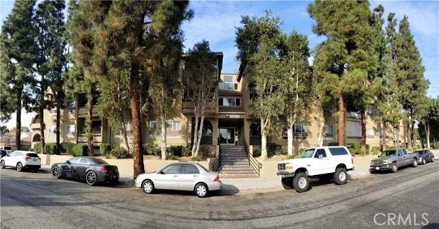 14819 Downey Avenue 121, Paramount, CA 90723