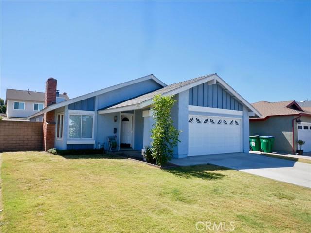 14852 Groveview Ln, Irvine, CA 92604 Photo