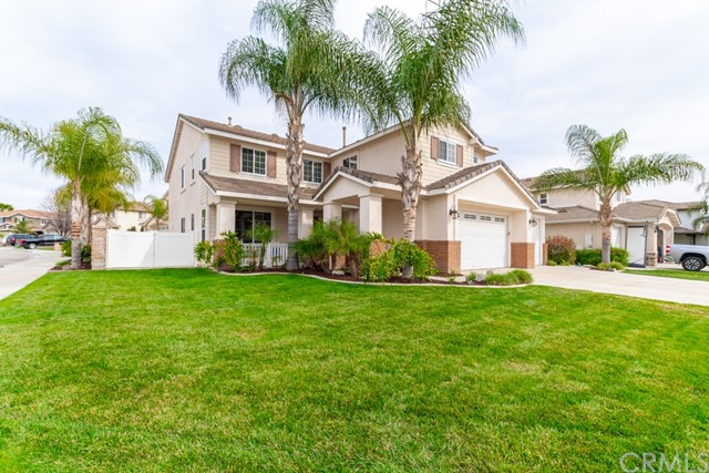 23506 Karen Place, Murrieta, CA 92562
