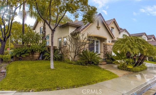 1005 Snow Lane, Placentia, CA 92870