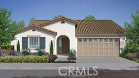 2084 Bronte Road, San Jacinto, CA 92582
