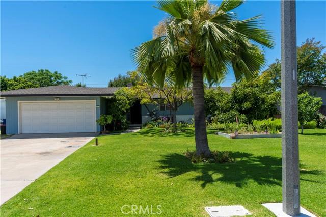 1115 N Boden Dr, Anaheim, CA 92805 Photo