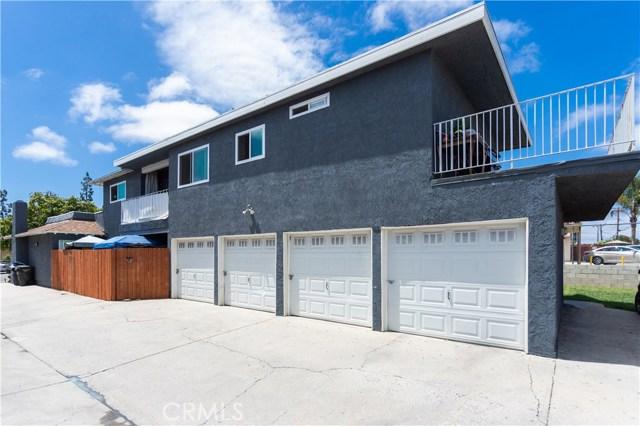 17472  Dairyview Circle, Huntington Beach, California