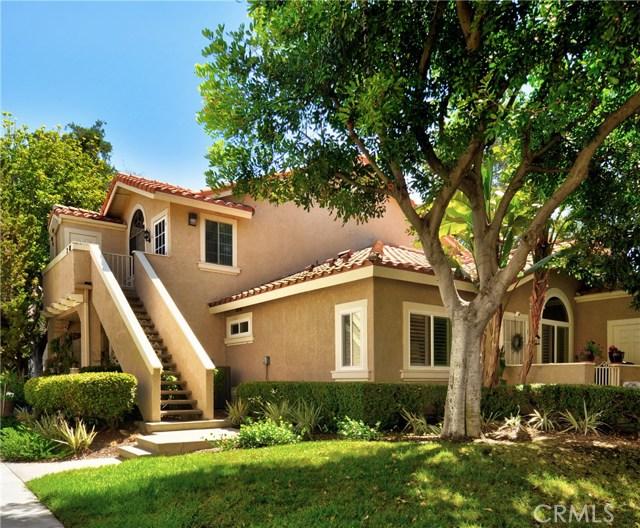 Photo of 6 Andarrios #14, Rancho Santa Margarita, CA 92688