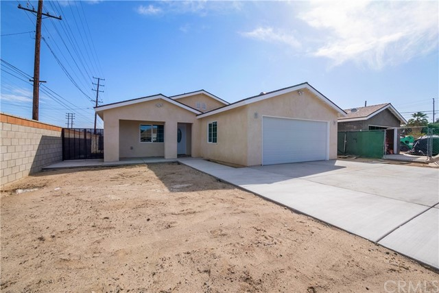 304 S 10th Street, Colton, CA 92324