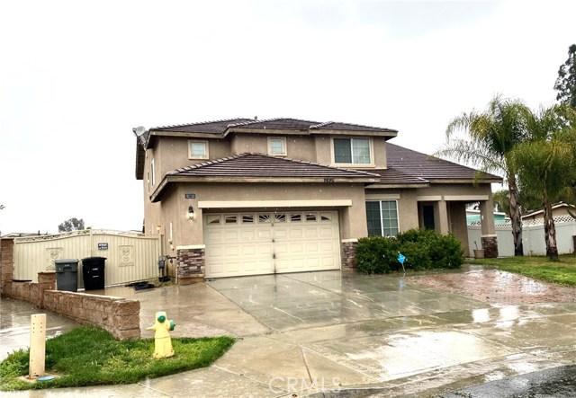 2890 Magellan Lane, Perris, CA 92571