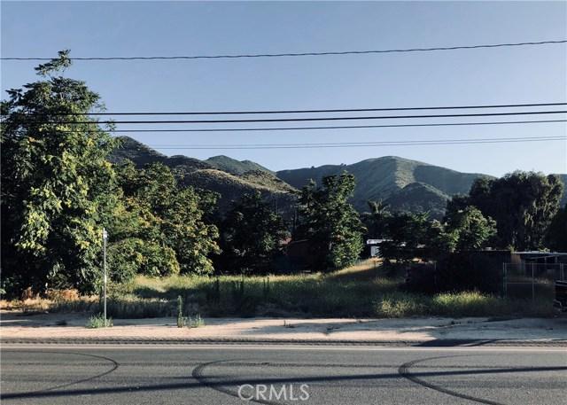 0 Grand Ave., Lake Elsinore, CA 92530