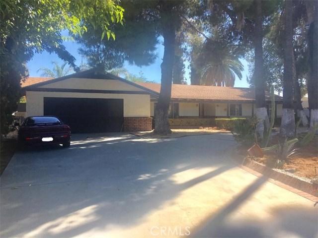 4147 Park Avenue, Hemet, CA 92544