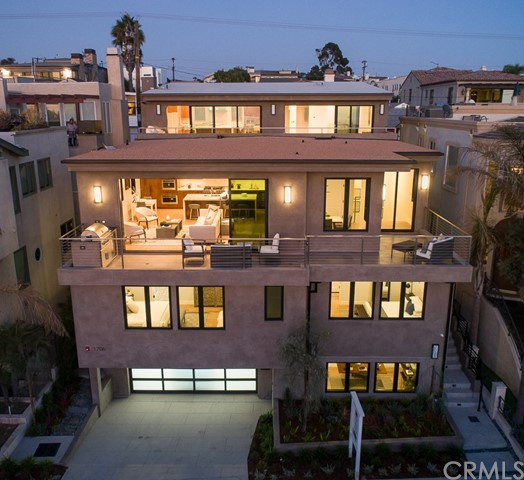 1706 Manhattan Avenue, Hermosa Beach, CA 90254