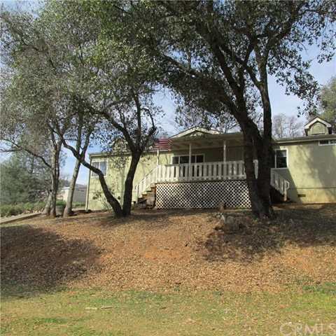 4950 Terrace View Lane, Mariposa, CA 95338