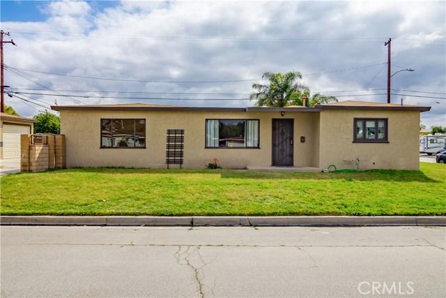 11771 Rexford Road, Garden Grove, CA 92840