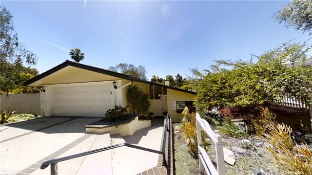 2212 Via Alamitos, Palos Verdes Estates, California 90274, 4 Bedrooms Bedrooms, ,3 BathroomsBathrooms,For Sale,Via Alamitos,PV20098952