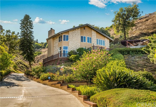 Photo of 30051 Knoll View Drive, Rancho Palos Verdes, CA 90275