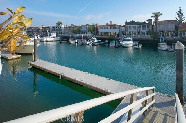 715 Bayside Dr, Newport Beach, CA, 92660