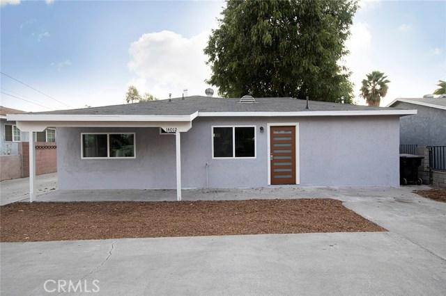 14012 Proctor Avenue, La Puente, CA 91746