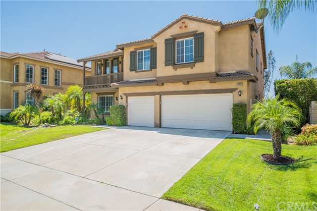 29227 Clear Spring Lane, Highland, CA 92346