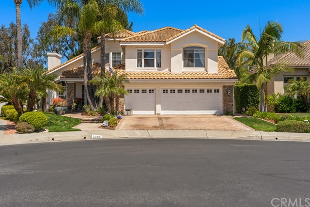 3010 Vina Vial, San Clemente, CA 92673 Photo