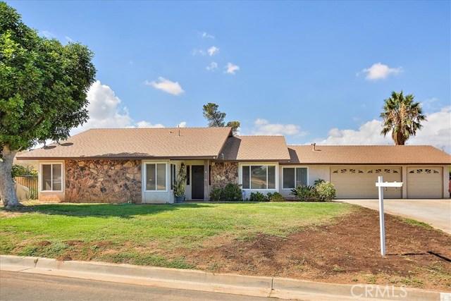 6115 Homestead Street, Riverside, CA 92509
