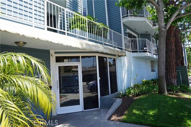 1100 Euclid Avenue 207, Long Beach, CA 90804