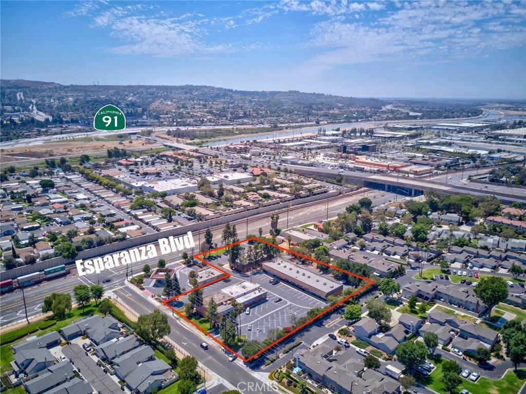 Photo of 6821 Fairlynn Boulevard, Yorba Linda, CA 92886