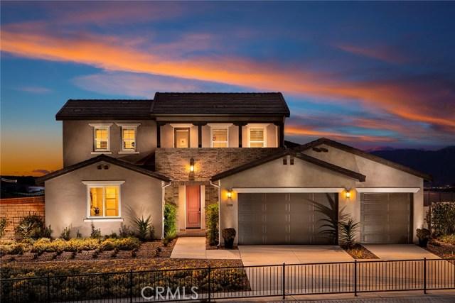 17252 Limone Way, Riverside, CA 92503