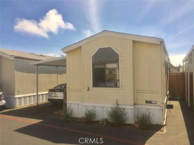 500  Atascadero Rd, Morro Bay, California