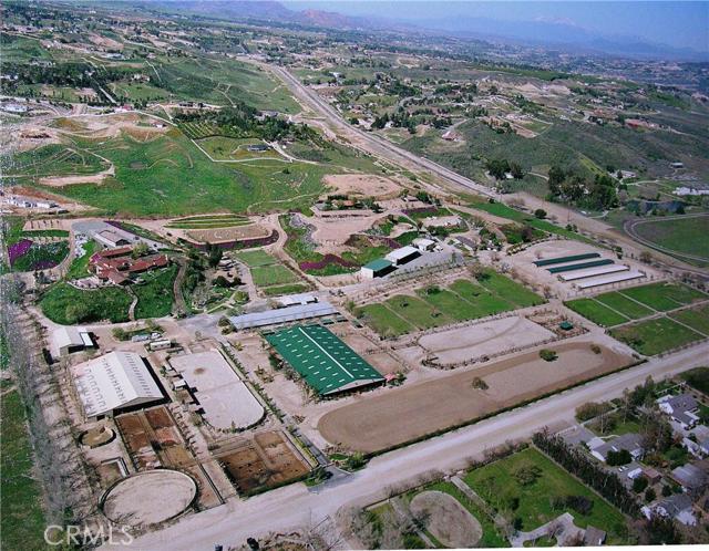 34520 De Portola, Temecula, CA 92592 Photo 2