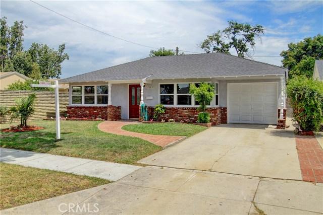 7643 Arnett Street, Downey, CA 90241