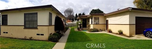 11147 Duncan Avenue, Lynwood, CA 90262