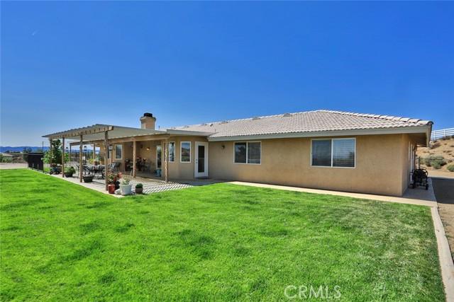 10224 Whitehaven St, Oak Hills, CA 92344 Photo 35