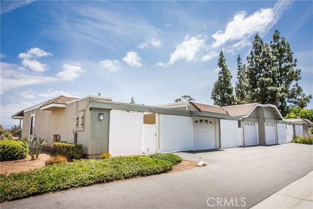 23452 Caminito Juanico 264, Laguna Hills, CA 92653