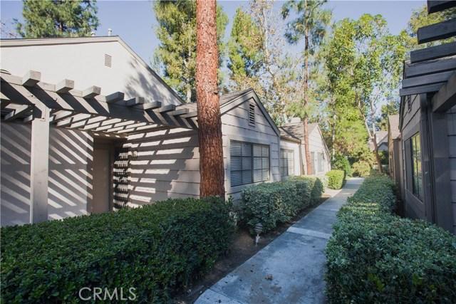 Image 4 of 509 Shade Tree Ln #31, Fullerton, CA 92831